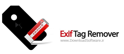 Exif-Tag-Remover