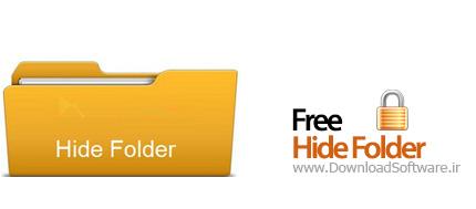 Free-Hide-Folder