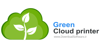 GreenCloud-Printer