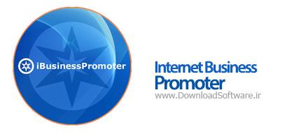 Internet-Business-Promoter