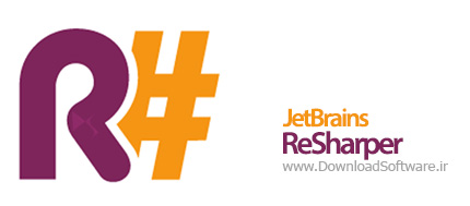 JetBrains-ReSharper