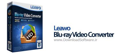 Leawo-Blu-ray-Video-Converter