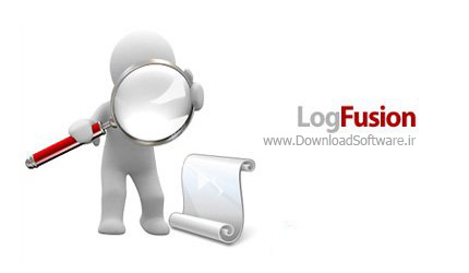 LogFusion