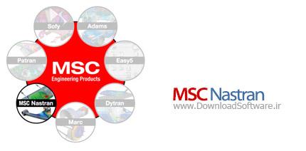 MSC Nastran