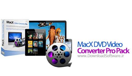 MacX-DVD-Video-Converter-Pro-Pack