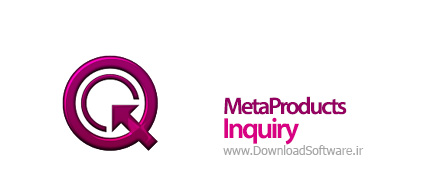 MetaProducts-Inquiry