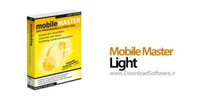 Mobile-Master-Light