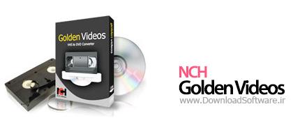 NCH-Golden-Videos