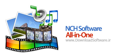 NCH-Software-All-in-One