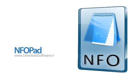 NFOPad