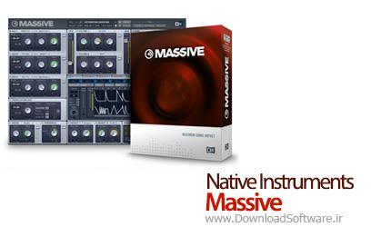 Native-Instruments-Massive