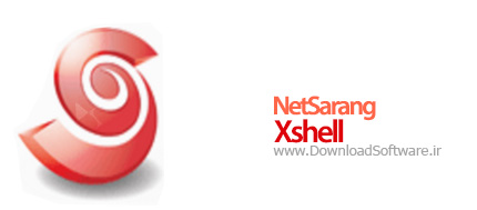 NetSarang-Xshell
