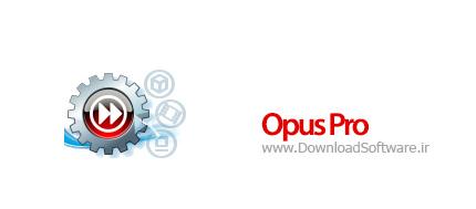 Opus-Pro