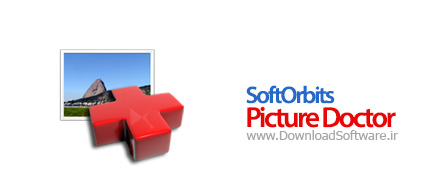 SoftOrbits-Picture-Doctor