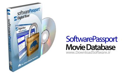 SoftwarePassport-Armadillo