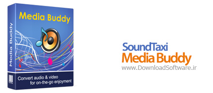 SoundTaxi-Media-Buddy
