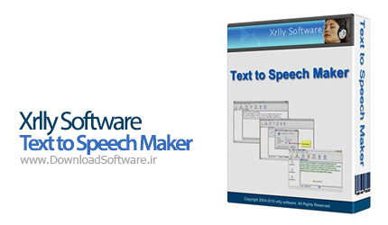 Text-to-Speech-Maker