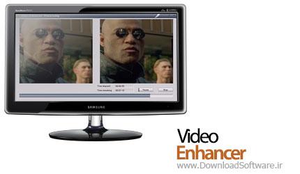 Video-Enhancer