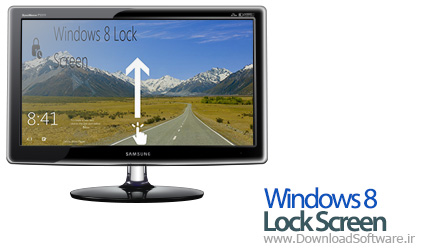 Windows-8-Lock-Screen