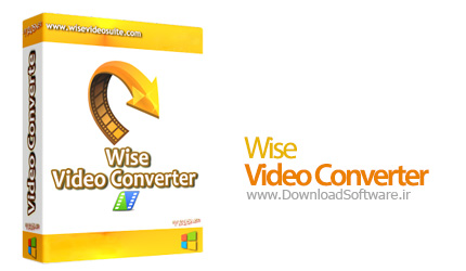 Wise-Video-Converter