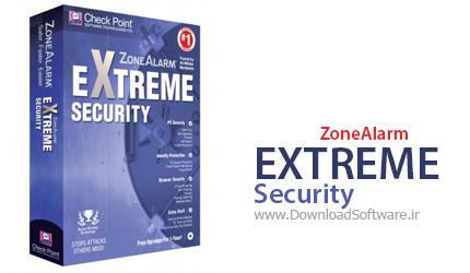 ZoneAlarm-Extreme-Security