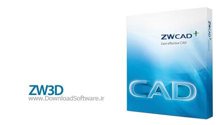 ZwSoft-ZWCAD