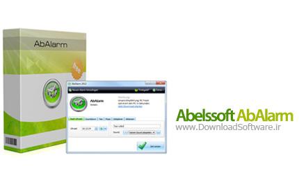 Abelssoft-AbAlarm