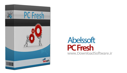 Abelssoft-PC-Fresh