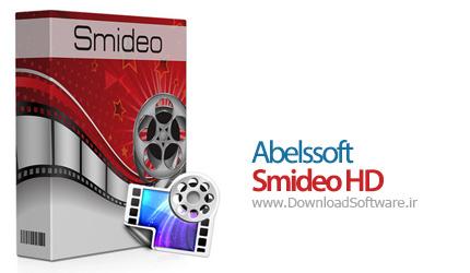 Abelssoft-Smideo-HD