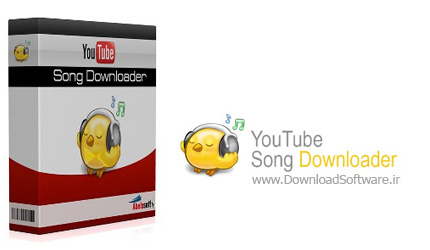 Abelssoft-YouTube-Song-Downloader