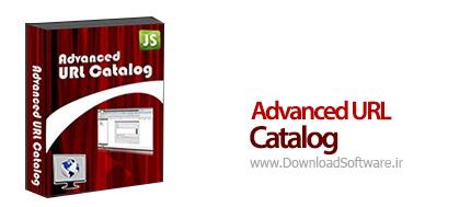 Advanced-URL-Catalog