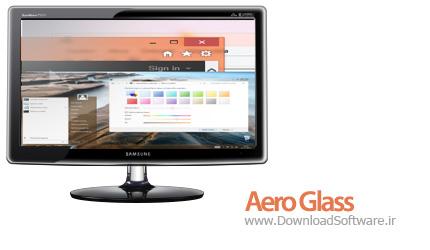Aero-Glass