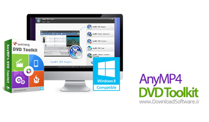 AnyMP4-DVD-Toolkit
