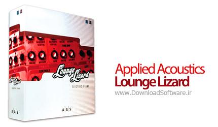 Applied-Acoustics-Lounge-Lizard