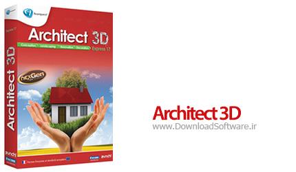 Architect-3D-Express