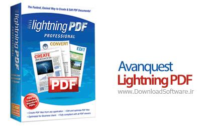 Avanquest-Lightning-PDF
