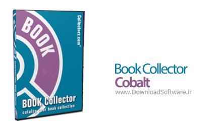 Book-Collector-Cobalt
