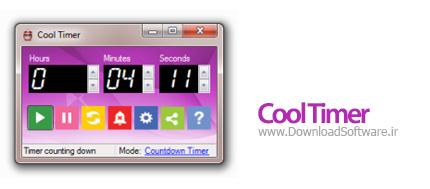 Cool-Timer