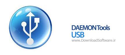 DAEMON-Tools-USB