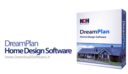 DreamPlan-Home-Design-Software