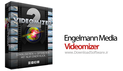 Engelmann-Media-Videomizer