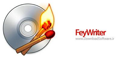 FeyWriter