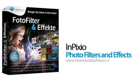InPixio-Photo-Filters-and-Effects