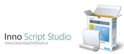 Inno-Script-Studio
