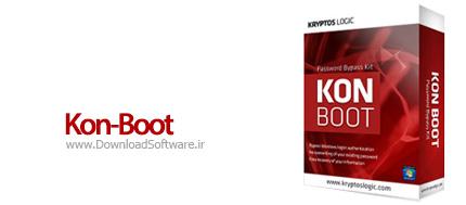 Kon-Boot