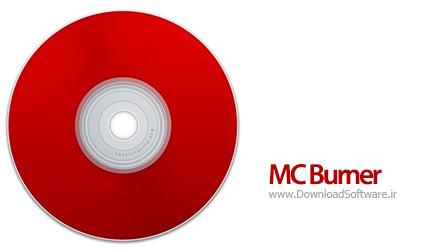 MC-Burner