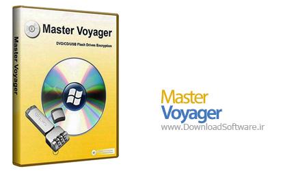 Master-Voyager
