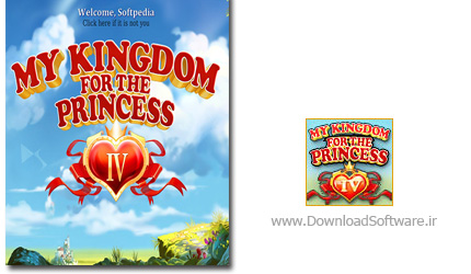 My-Kingdom-for-the-Princess-IV