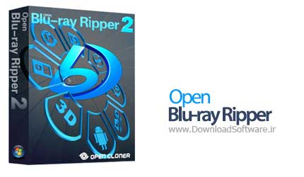 Open-Blu-ray-Ripper