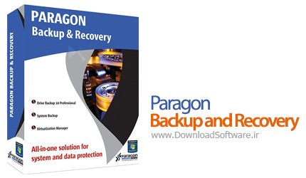 Paragon-Backup-and-Recovery